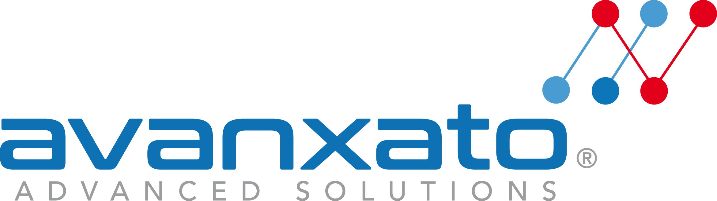 avanxato – Advanced solutions