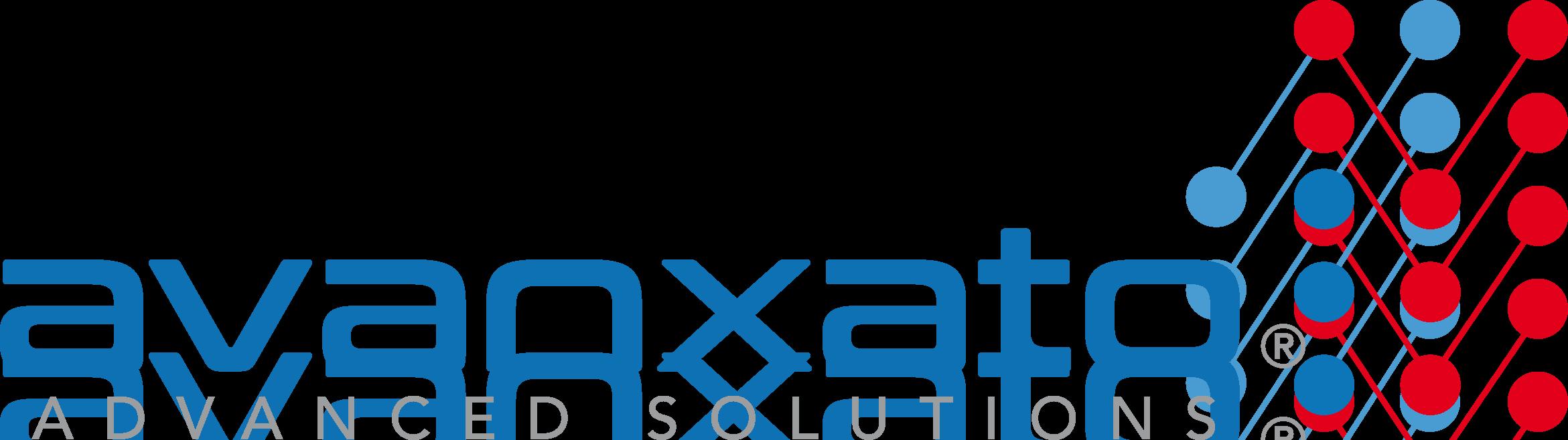 avanxato – Advanced solutions